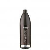 Kapous Professional Шампунь для всех типов волос 1000 МЛ