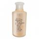 Kapous Professional Шампунь против перхоти Fragrance Free Treatment 250 МЛ