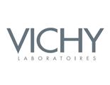 Лечебная косметика Vichy (Виши) в магазине Parikmag, Саратов
