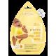 Estelare золотая маска-пленка для лица контурирующая  20 мл
