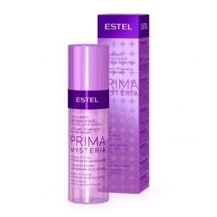 Estel двухфазный утренний спрей для волос  prima mysteria (100 мл)
