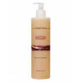 CHRISTINA CHATEAU DE BEAUTE VINO PURE CLEANSER - ОЧИЩАЮЩИЙ ГЕЛЬ 300 МЛ