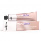 Краска для волос / L'oreal Majirel Glow 50 мл