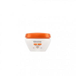 Kerastase нутритив ирисом маска интенс для сухих и тонких,чувствительных  волос 200 мл