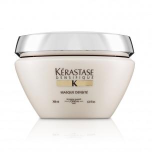 Kerastase маска денсифик  для уплотнения волос  200 мл