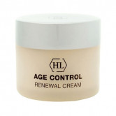Holy Land AGE CONTROL RENEWAL CREAM 50 ОБНОВЛЯЮЩИЙ КРЕМ