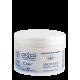 Estel curex versus winter маска-уход  для волос защита и питание с антистатическим эффектом 500мл