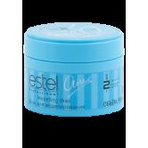 Воск для моделирования волос нормальная фиксация Estel airex 75 мл