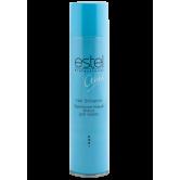 Estel airex бриллиантовый блеск для волос  300 мл