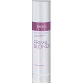Estel двухфазный спрей для светлых волос prima blonde 200 мл