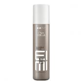 Wella eimi неаэрозольный моделирующий спрей flexible finish 250 мл
