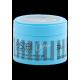 Гель для дизайна волос пластичная фиксация estel stretch airex 65 мл