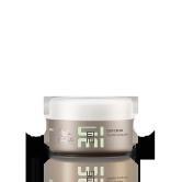 Wella eimi эластичный стайлинг-крем grip cream 75 мл
