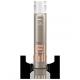 Wella eimi пена для укладки сильной фиксации extra volume 500 мл