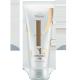 Wella  oil reflections бальзам для интенсивного блеска волос 200 мл