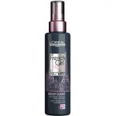 L'Oreal Professionnel Messy Cliche - спрей для тонких волос 150 МЛ (фикс. 1)