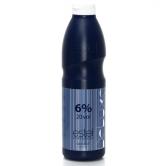 Estel оксигент для волос 6 % de luxe 900 мл