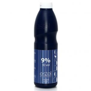Estel оксигент для волос 9 % de luxe 900 мл