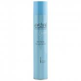 Estel лак для волос airex эластичная фиксация 400 мл