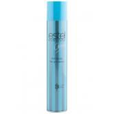 Estel лак для волос airex сильная фиксация 400 мл