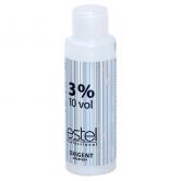 ESTEL ОКСИГЕНТ DE LUXE 3 %  60 МЛ