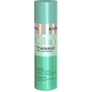 Estel спрей для волос морская пена otium thalasso 100 мл
