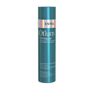 Estel шампунь-активатор роста волос otium unique 250 мл