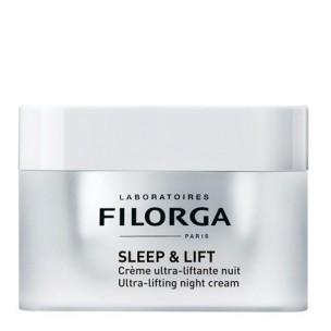 Filorga слип и лифт ночной крем ультра-лифтинг 50 мл