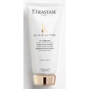 Молочко для волос kerastase 'эликсир ультим' 200 мл