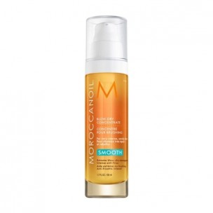 Moroccanoil концентрат для сушки феном blow dry concentrate 50 мл