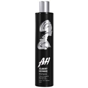 Egomania  шампунь для восстановления и укрепления тонких волос albert heinke 350мл