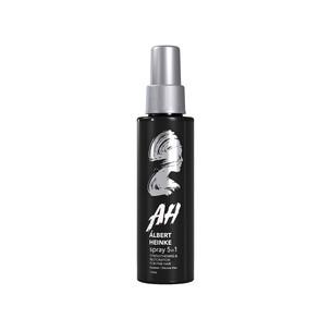 Egomania спрей для восстановления и укрепления тонких волос 5 в 1  albert heinke 110мл