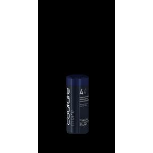 Estel пудра для создания объема волос moire  haute couture сильная фиксация (8 г)