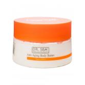 Dr. sea масло для тела против старения - папайя и дыня 250 мл